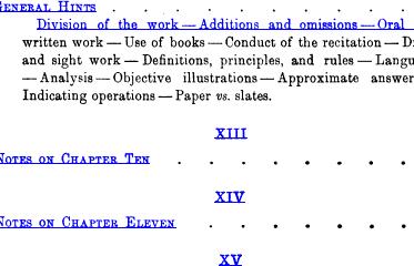 [merged small][merged small][ocr errors][merged small][merged small][merged small][merged small][merged small][merged small][merged small][merged small][ocr errors][merged small][merged small][merged small][merged small][merged small][ocr errors][ocr errors][merged small][ocr errors][merged small][merged small][merged small][merged small][merged small][merged small][ocr errors][ocr errors][ocr errors][merged small][merged small][merged small][merged small][subsumed][subsumed][ocr errors][ocr errors][merged small][merged small][ocr errors][merged small][merged small][merged small][merged small][merged small][ocr errors]