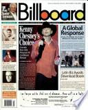 15 Ιαν. 2005