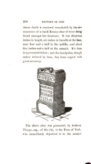 Σελίδα 270