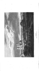 Σελίδα 306