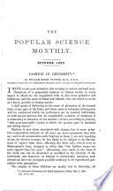 Οκτ. 1880