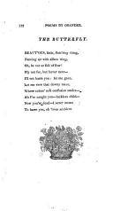 Σελίδα 152