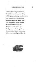 Σελίδα 19