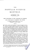 Δεκ. 1892