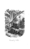Σελίδα 384
