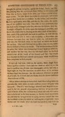 Σελίδα 455