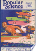 Αυγ. 1928
