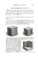 Σελίδα 251