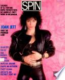 Μάιος 1987