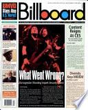 22 Ιαν. 2005