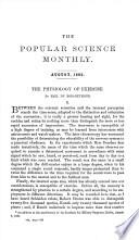 Αυγ. 1882