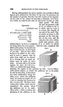 Σελίδα 238