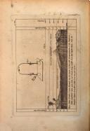 Σελίδα 522