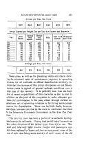 Σελίδα 377