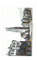 Σελίδα 296