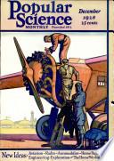 Δεκ. 1928