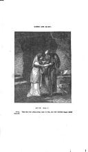 Σελίδα 62