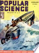 Ιαν. 1937