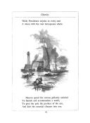 Σελίδα 187