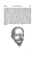 Σελίδα 301