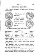 Σελίδα 259