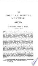Απρ. 1886