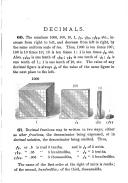 Σελίδα 131