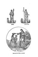 Σελίδα 185