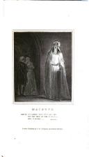 Σελίδα 160