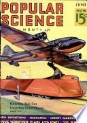 Ιουν. 1937