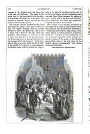 Σελίδα 104