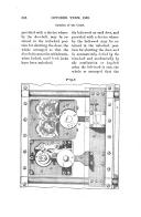 Σελίδα 368