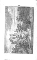 Σελίδα 268
