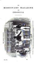 Σελίδα 357