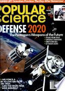 Ιουν. 2004