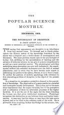 Δεκ. 1888