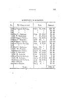 Σελίδα 363