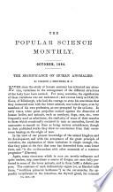 Οκτ. 1884