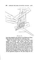 Σελίδα 653