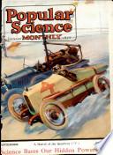 Σεπτ. 1923
