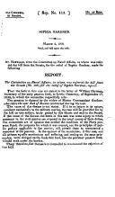 Σελίδα 5