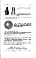 Σελίδα 225