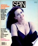 Ιουλ. 1988