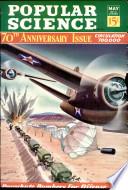 Μάιος 1942