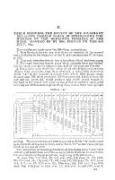 Σελίδα 331