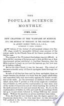 Ιουν. 1892