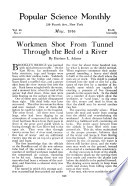 Μάιος 1916