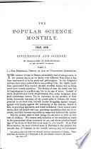 Ιουλ. 1878