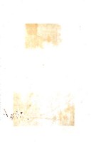 Σελίδα 882