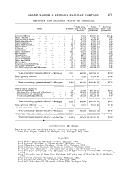 Σελίδα 271
